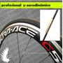 Iman Velocimetro Bicicleta Magneto Neoridio