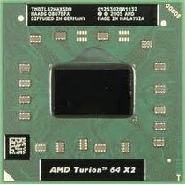 Procesador Amd Athlon 64 X2 Ql-62 - Amql62dam22gg