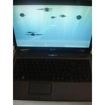 Laptop Acer 5516 Usada Por Partes O Competa
