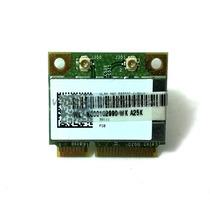 Tarjeta Wireless Para Acer Aspire 4810tz Ipp3