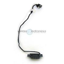 Conector Sata Para Cd/dvd Compaq Cq43-172la Ipp3