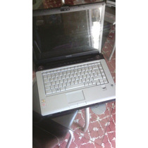 Laptop Toshiba Satellite A215-sp4027 X Partes