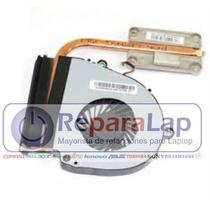 Abanico Fan Acer Aspire 5750z Gateway Nv57 Dc280009kd0