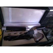 Señalador Laser Con Memoria 4 Gb