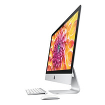 Display Imac 21.5 Modelo 2012 Apple Mac