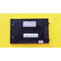 Toshiba Satelite M305d-s4830 Tapa/ Disco Duro Ebte104810