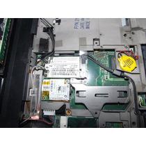 Tarjeta Inalambrica Wifi Laptop Ibm Lenovo T60