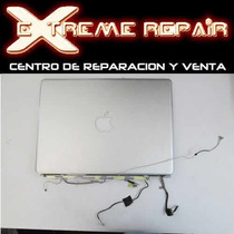 Display Completo Powerbook G4 A1010