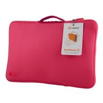 Speck Pixelsleeve Para Laptops Y Notebooks 15 Pulgadas Rosa