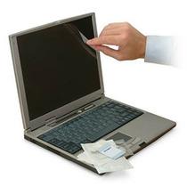 Mica Protector De Pantalla, Para Laptop, Netbook, Tablet Maa