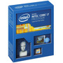 Paquete Intel Core I7 5960x Haswell 8-core Y Asus X99 Lga