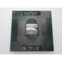 Procesador Laptop Intel Celeron Dual Core T3000 A 1.8ghz