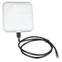 Antena Wi-fi De Alta Ganancia, De 9 Dbi Para Exteriores Vv9