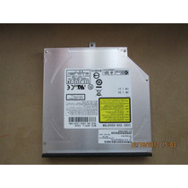 Unidad De Cd Para Toshiba Satellite L305-sp6912r