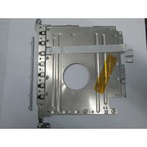 Botones Laterales Control De Audio, Acer Aspire 3690