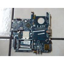 Tarjeta Madre/motherboard Acer Aspire 5520 Series Vbf