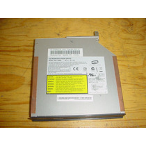 Quemador Cd Reproductor Dvd Acer Aspire 5040