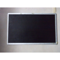 Pantalla/display Msi Ms-n014 Vbf