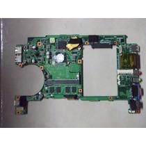 Tarjeta Madre/motherboard Msi Ms-n014 Vbf