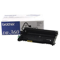 Brother Tambor Dr360 12.000 Paginas