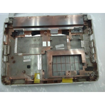 Carcasa Motherboard Classmate Pc E101s2