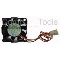 Ventilador Gateway 4010 / Sx2110g/ Sx2185 N/p Mgt4012lr-a10