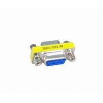 Su Cable Serie Db9 Tienda Rs232 9 Pin / Adaptador De Acoplam