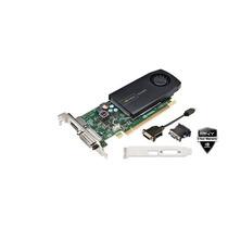Pny Nvidia Quadro Vcq410-pb 410 512 Perfil Bajo Gpu Pcie