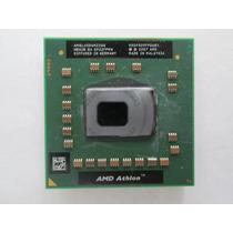 Procesador Amd Athlon 64 X2 Ql-65 Amql65dam22gg 2.1 Ghz