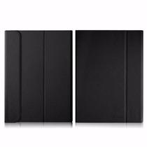 Fintie Libro Elegante Cubierta De La Caja Para Samsung Galax
