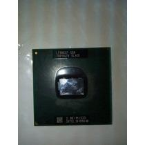 Procesador Laptop Intel Celeron Lf80537 2.00 Ghz 533 Mhz