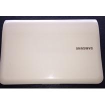 Refacciones Mini Lap Samsung Nf210