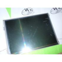 Pantalla - Lcd Para Notebook Sharp Lq13x02c / 13.3