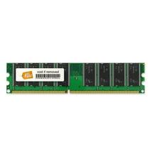 2gb (2x1gb) Memoria Ram Compatible Con Dell Dimension 1100,
