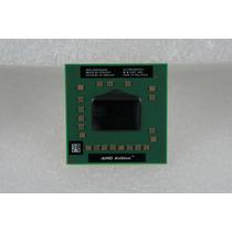 Procesador Amd Athlon 64 X2 Ql-60