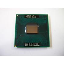 Procesador Intel Celeron 560