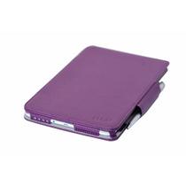 Funda Tab A 8.0, Samsung Galaxy Tab . Sm-t350 8.0 Pulgadas