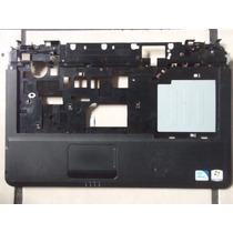 Tapa Superior De Tarjeta Madre Lenovo G550 2958 Vbf