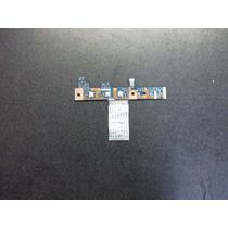 Boton De Encendido Para Acer Aspire 5532 Vbf