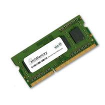 4 Gb De Ram De Memoria Para Sony Vaio Vpceb17fl Por Memoria