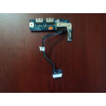 Puertos Usb Acer One D150/kav10 Ls-4781p