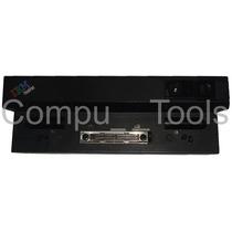 Docking Station Ibm Thinkpad X20 X30 T20 A20 R30 Fru:08n1536