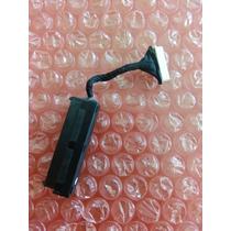 Conector De Disco Duro Samsung N145 N150