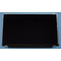 Pantalla Display 15.6 Slim Ibm Lenovo G500s Ideapad P500