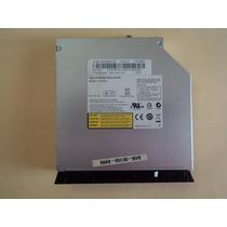 Unidad Dvd Samsung Np300e4c Np300e4a