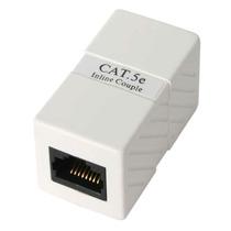 Caja Startech.com Cat5coupler De Empalme Acoplador Cable Cat
