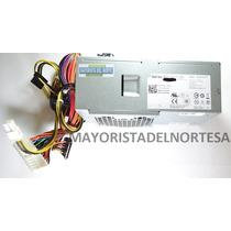Fuente De Poder Dell Optiplex 790dt Y 990dt