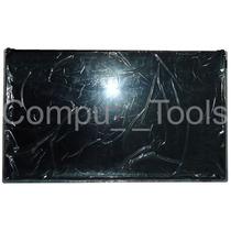 Display 23 Touchsmart 610 Hp Lm230wf3(sl)(a1) Jxpz2001010