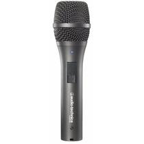 Microfono: Audio-technica At2005usb Dinámico Cardioide Usb /
