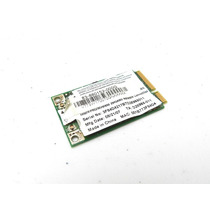Wifi Intel Gateway W650 83-880152-000g Gawi001